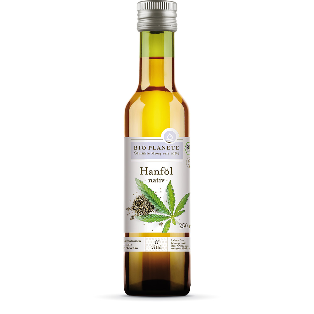 hanföl-nativ-250ml-bio-planete