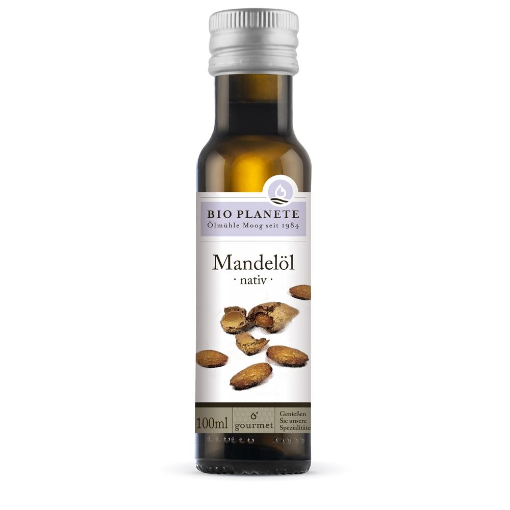 mandelöl-nativ-100ml-bio-planete