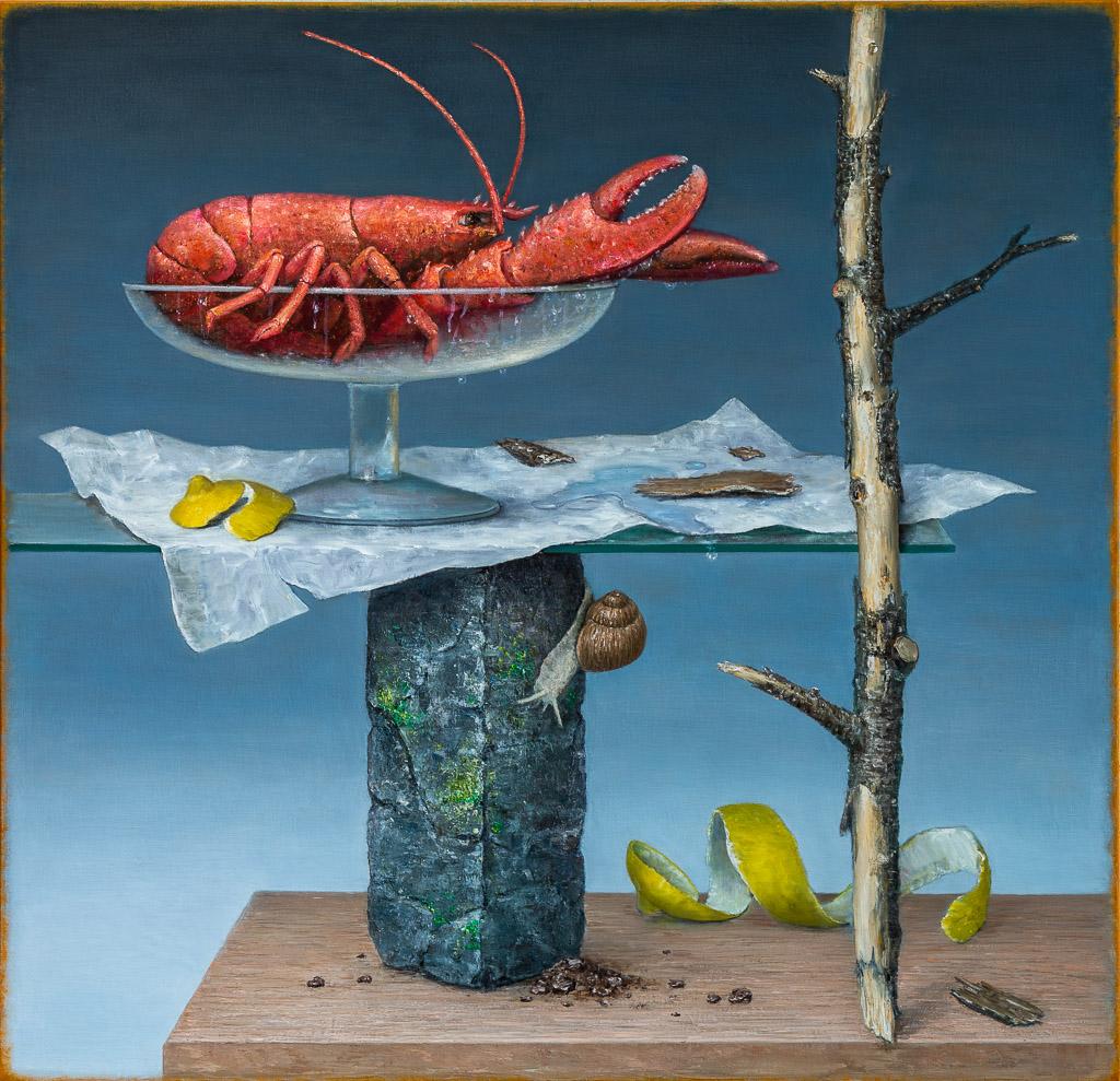 Kunstwettbewerb - Beitrag 1 von Mirko Schallenberg - Verschalung
