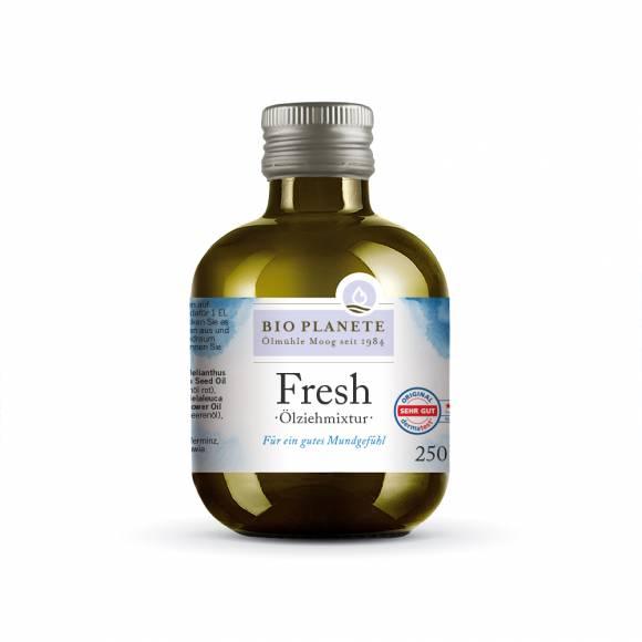 fresh-ölziehkur-250ml-ölziehen-bio-planete