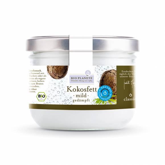 kokosfett-mild-gedämpft-desodoriert-bio-400ml-950ml-planete