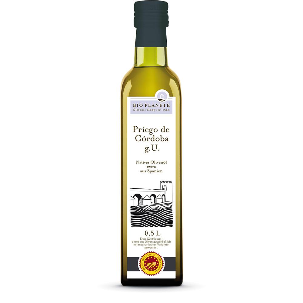 olivenöl-nativ-extra-priego-de-cordoba-g.u.-spanien-500ml-bio-planete