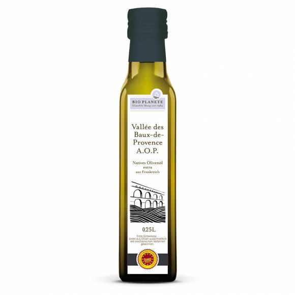 Oliwa-z-oliwek-z-doliny-Vallée-w-prowincji-Baux-de-Provence-BIO-PLANETE-250ml
