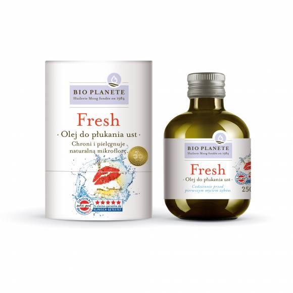 fresh-olej-do-płukania-ust