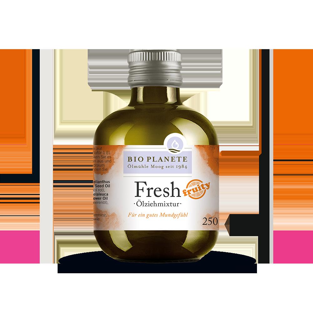 fresh-and fruity-250ml-ölziehen-bio-planete