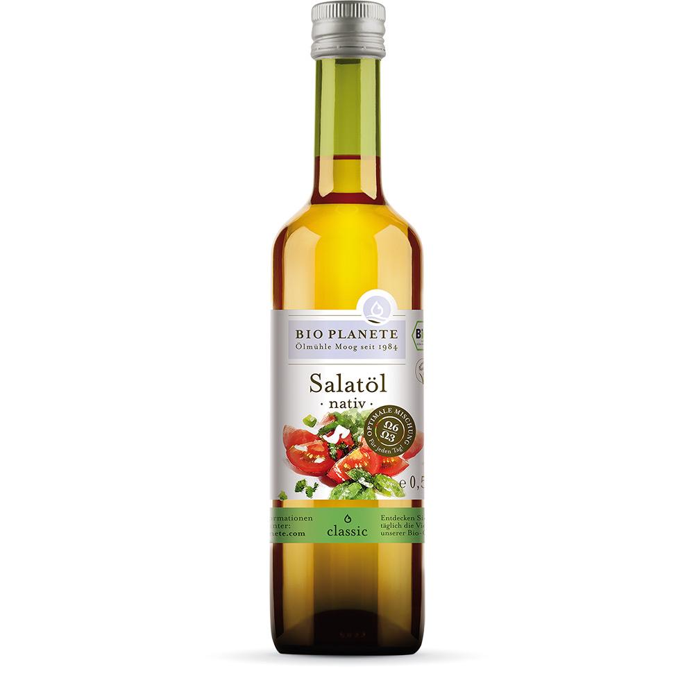 salatöl-nativ-omega3-0,5l-bio-planete