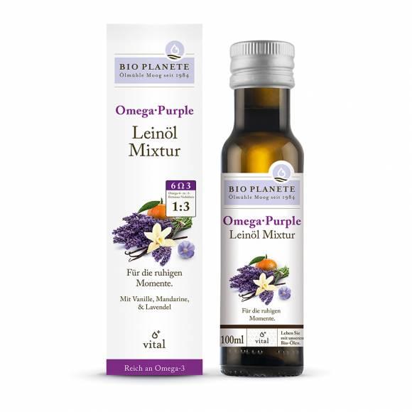 omega-purple-leinöl-mixtur-100ml-bio-planete