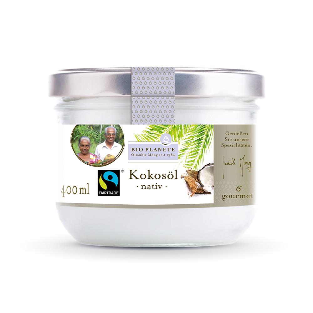 kokosöl-nativ-fairtrade-400ml-qualität-bio-planete