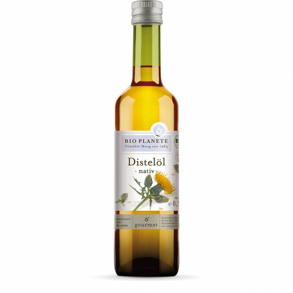 distelöl-nativ-500ml.bio-planete