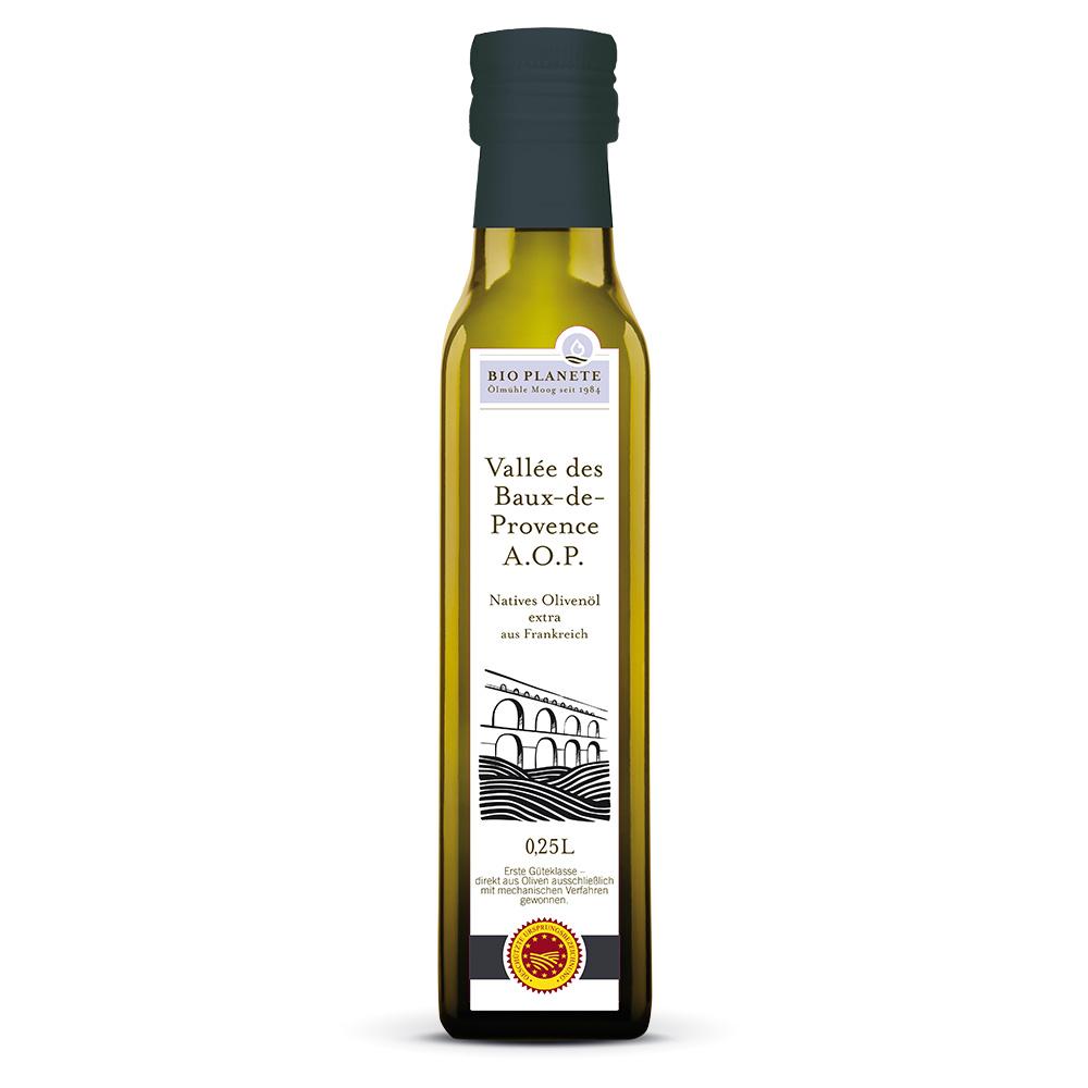 olivenöl-nativ-extra-baux-de-provence-frankreich-aop-250ml-bio-planete