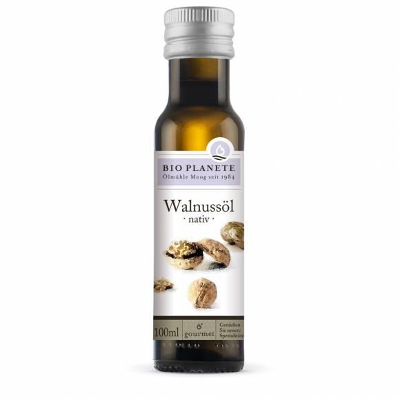 walnussöl-nativ-0,1l-mussöl-gourmet-bio-planete