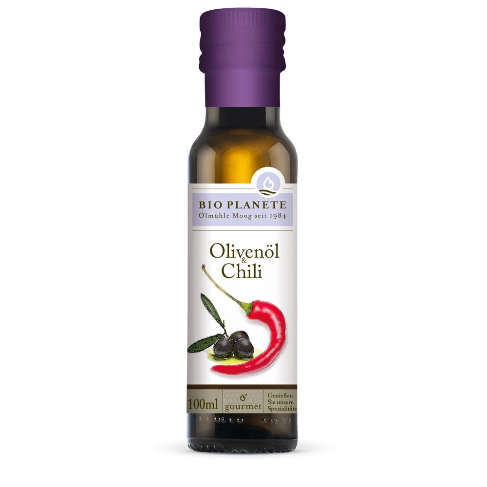 olivenöl-chili-100ml-bio-planete
