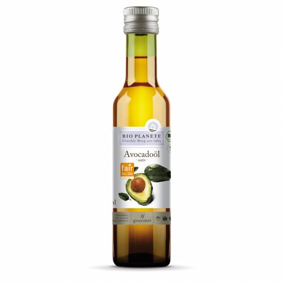 avocadoöl-nativ-250ml-fair-for-life-bio-planete