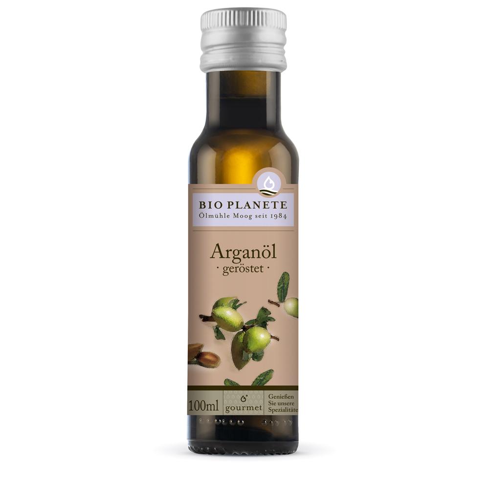 Olej-Arganowy-BIO-PLANETE-100ml
