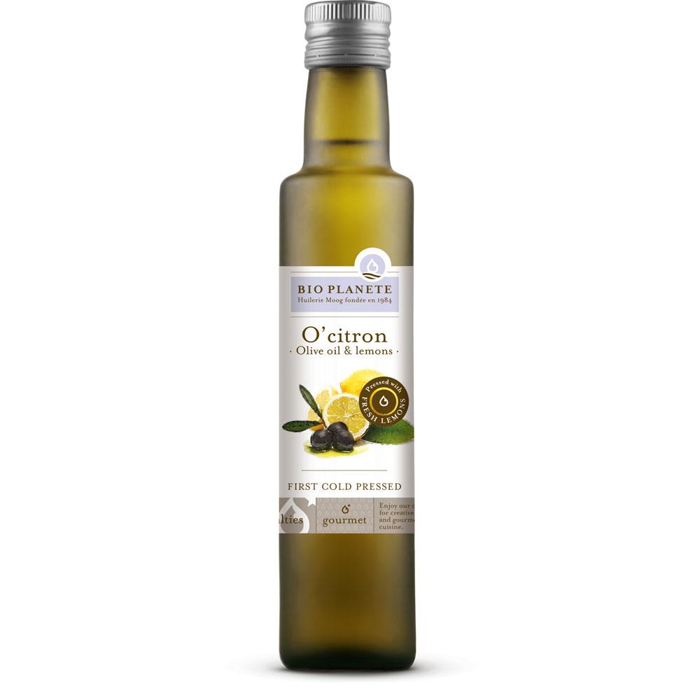 Ocitron-Oliwa-z-Oliwek-z-Dodatkiem-cytryny-BIO-PLANETE-100ml