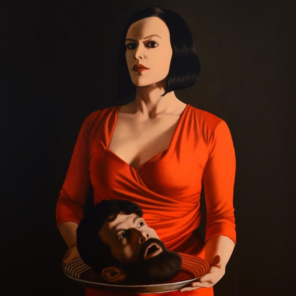 Kunstwettbewerb - Beitrag von Anne Grau