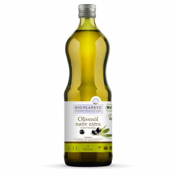 olivenöl-nativ-extra-1l-bio-planete