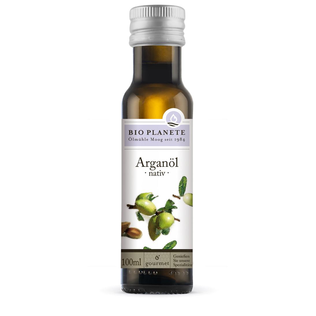 arganöl-nativ-100ml-bio-planete