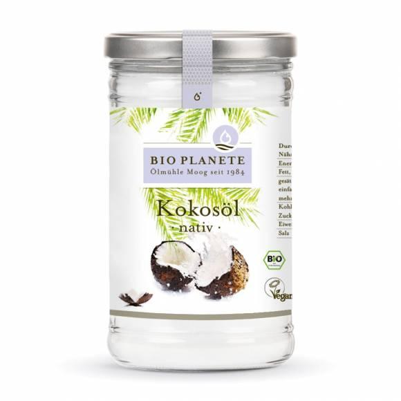 kokosöl-nativ-400ml-bio-planete-kaltgepresst