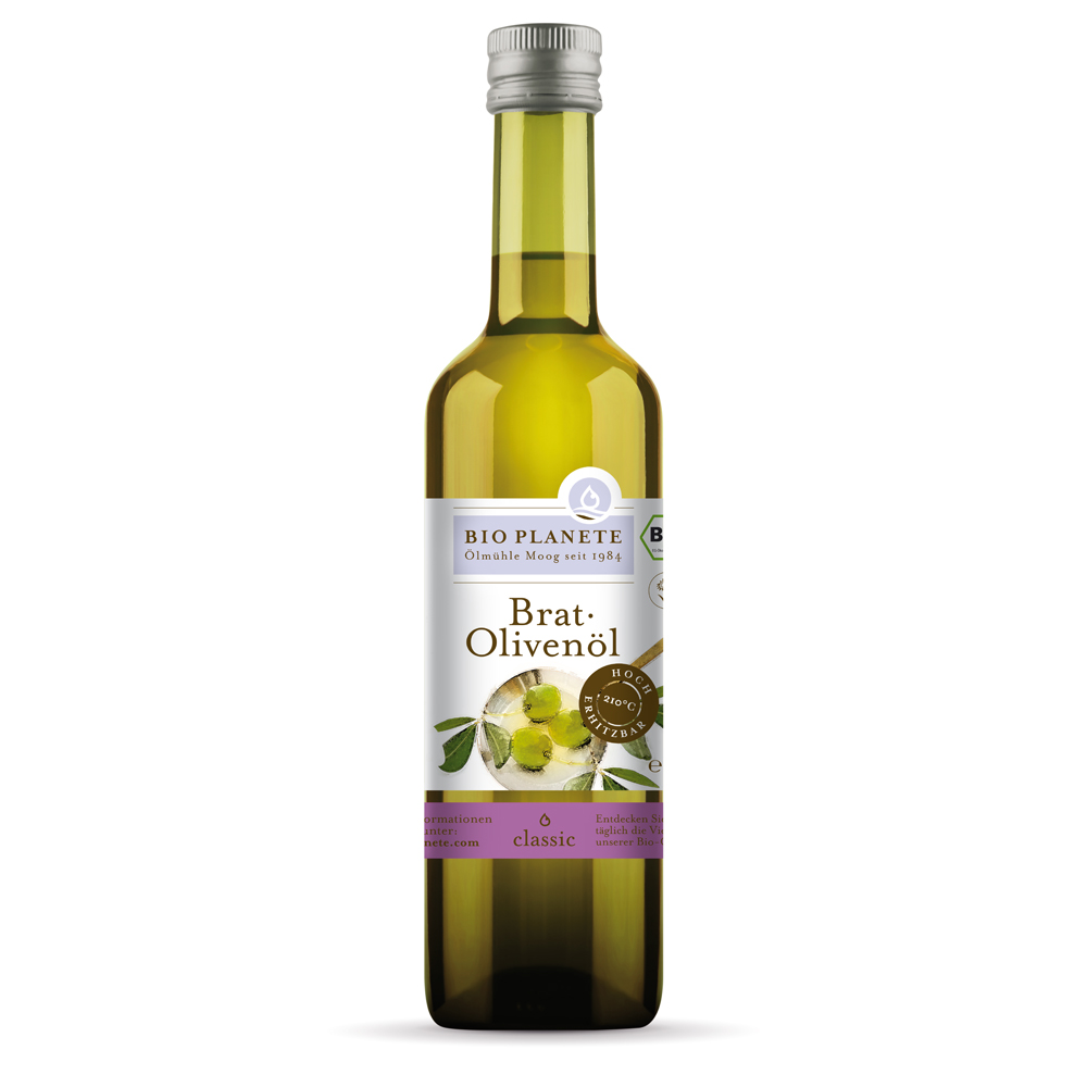 brat-olivenöl-1l-braten-bio-planete