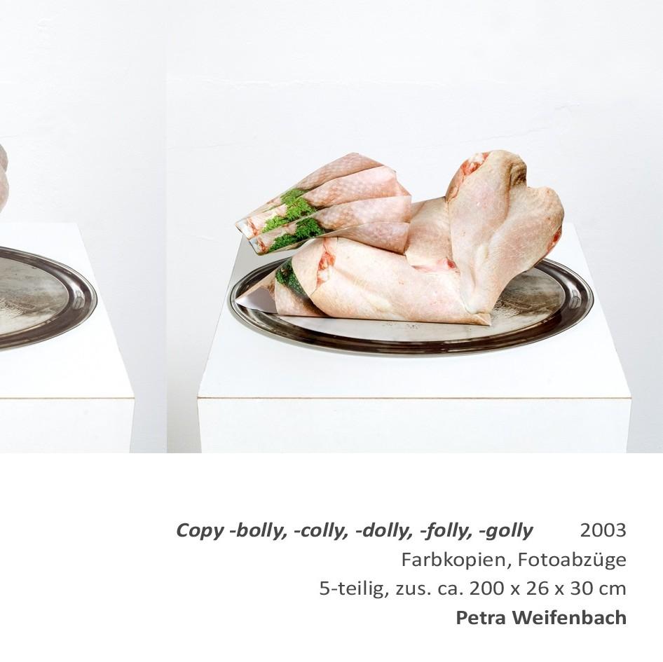 Kunstwettbewerb - Beitrag von Petra Weifenbach - Copy -bolly, -colly, -dolly, -folly, -golly