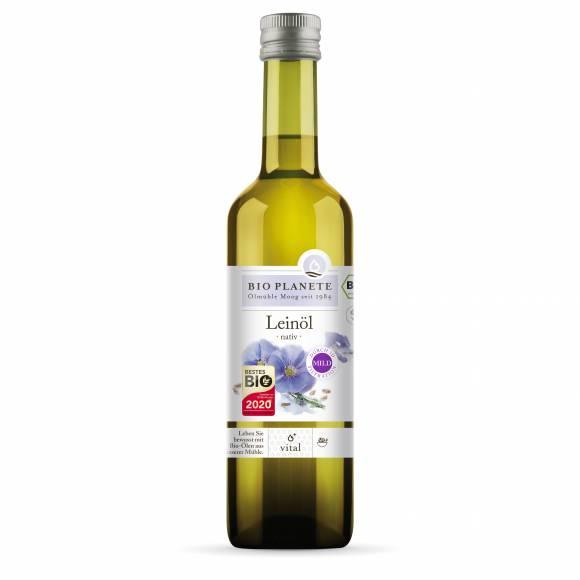 leinöl-nativ-500ml-bio-planete-omega-3