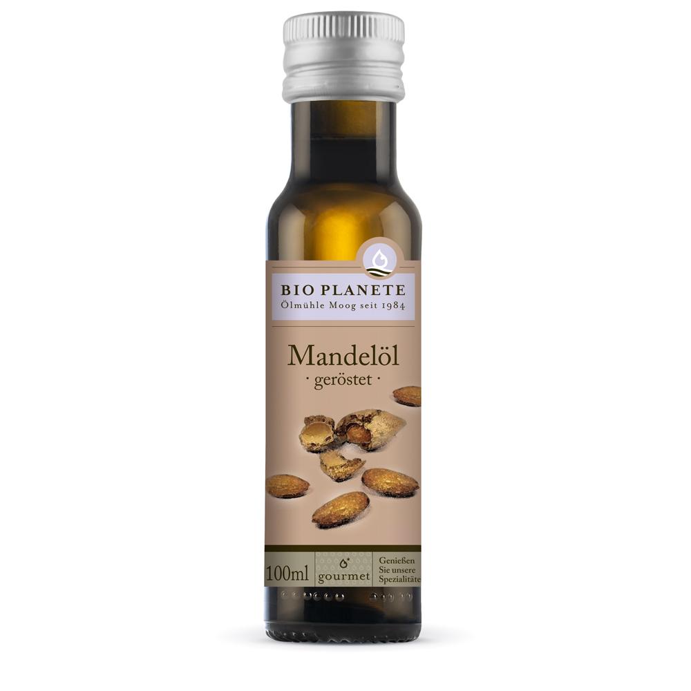 mandelöl-geröstet-100ml-bio-planete