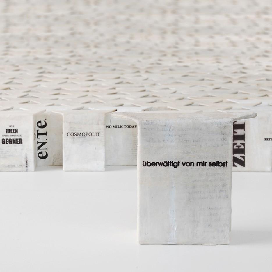 Kunstwettbewerb - Beitrag_Doris Kamlage