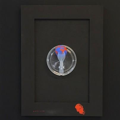 Kunstwettbewerb - Beitrag_Hartmut Richard Schröger_Abdruck