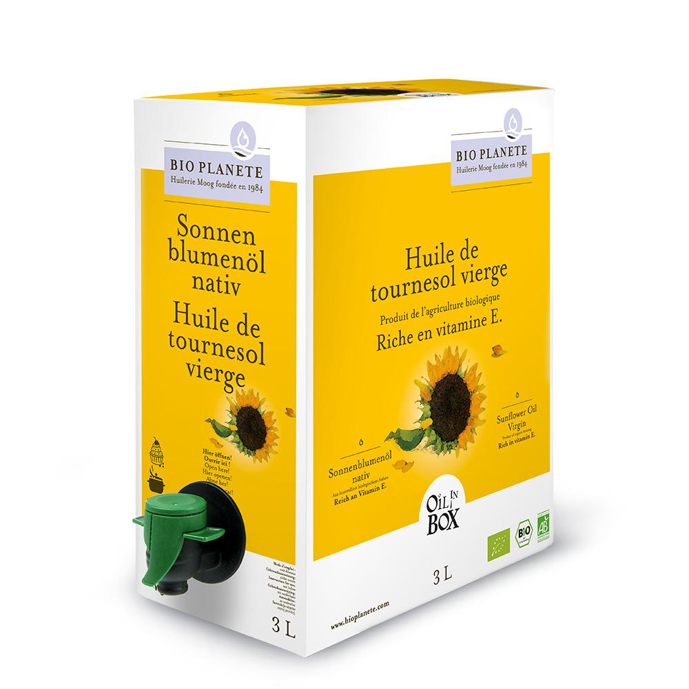 sonnenblumenöl-nativ-1l-bio-planete