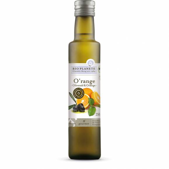 orange-olivenöl-orange-250ml-dressing-bio-planete
