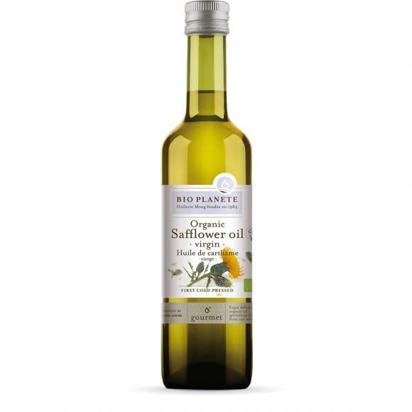 Olej-z-Krokosza-Barwierskiego-BIO-PLANÈTE-500ml