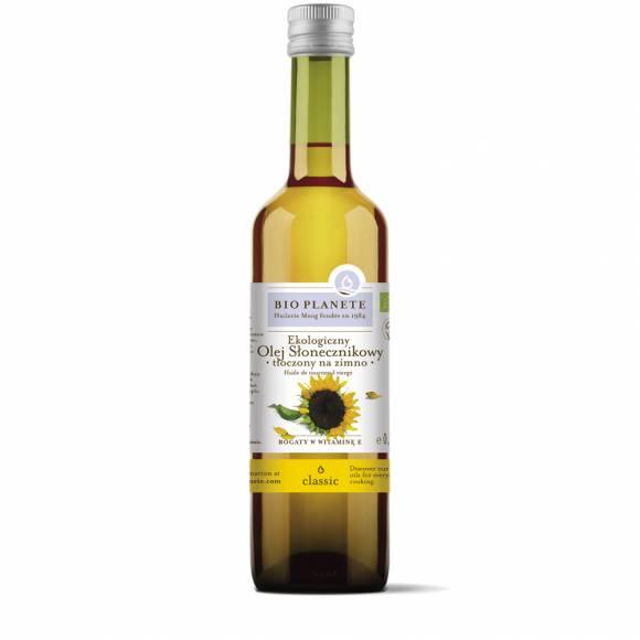 Olej-Słonecznikowy-BIO-500ml-BIO_PLANÈTE