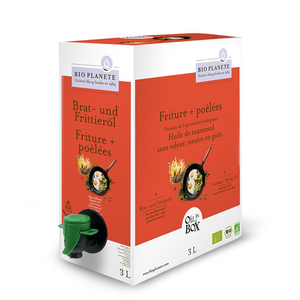 bratöl-gedämpft-ölsäure-1l-bio-planete