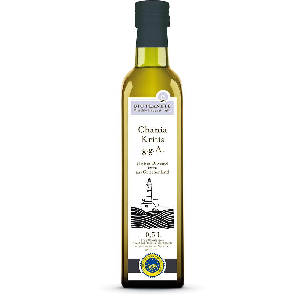 olivenöl-nativ-extra-chania-kritis-gga-500ml-bio-planete
