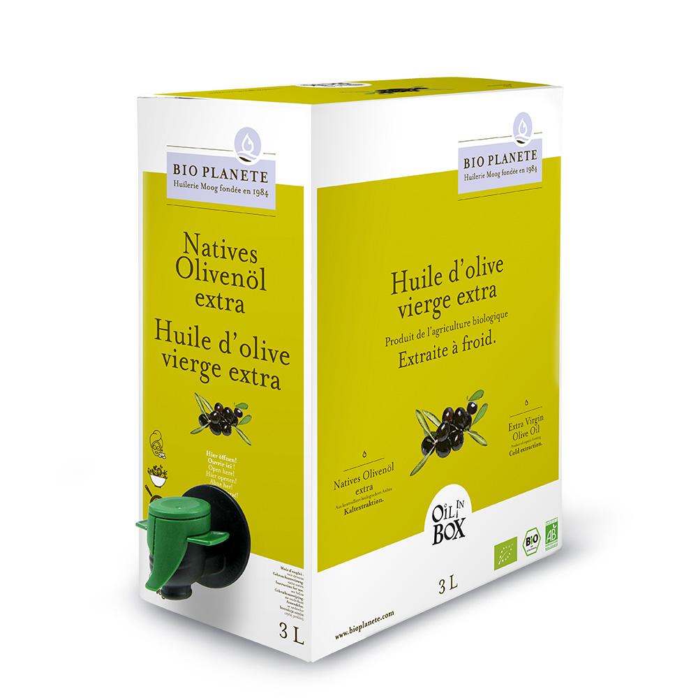 olivenöl-nativ-extra-mild-1l-bio-planete