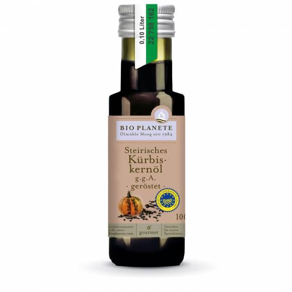 steirisches-kürbiskernöl-geröstet.g.g.A.-100ml-bio-planete