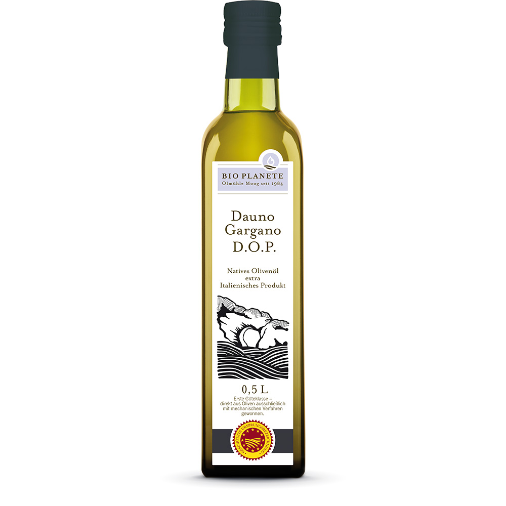 olivenöl-nativ-extra-dauno-gargano-dop-italien-500ml-bio-planete