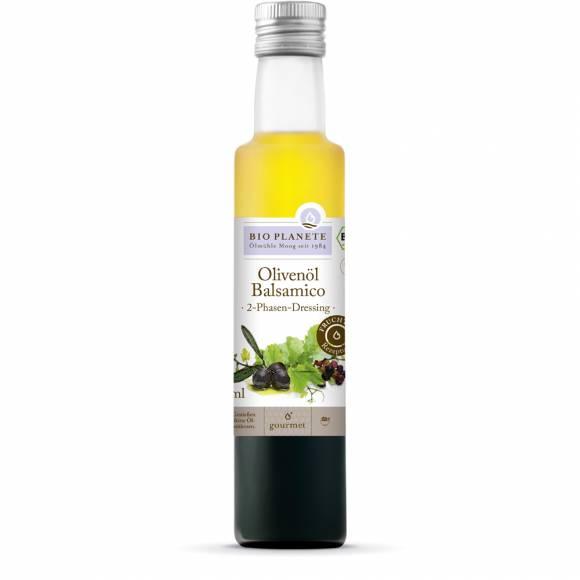 olivenöl-balsamico-2-phasen-dressing-250ml-bio-planete