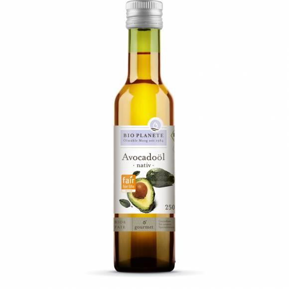 avocadoöl-nativ-250ml-fair-for-life-bio-planete