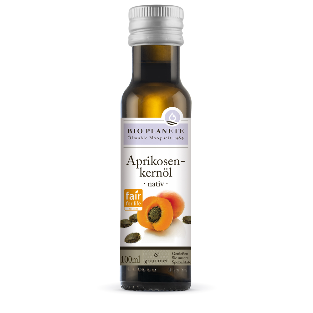 aprikosenkernöl-nativ-100ml-fair-for-life-bio-planete